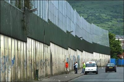 """""""Мы не можем сказать, что полностью контролируем границу, это было бы не правдой"""", - СНБО - Цензор.НЕТ 5413"""